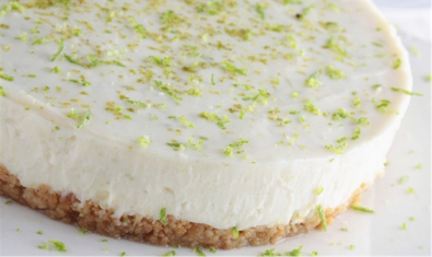 Lime and Kitl Mint Syrup Cake_Kitl Australia.png